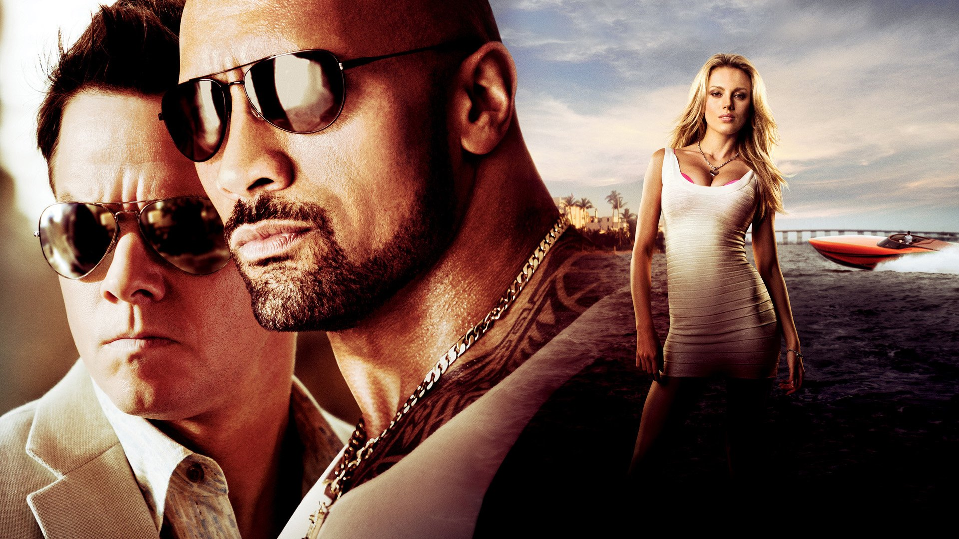 Pain & Gain Full HD Wallpaper and Background Image ...
