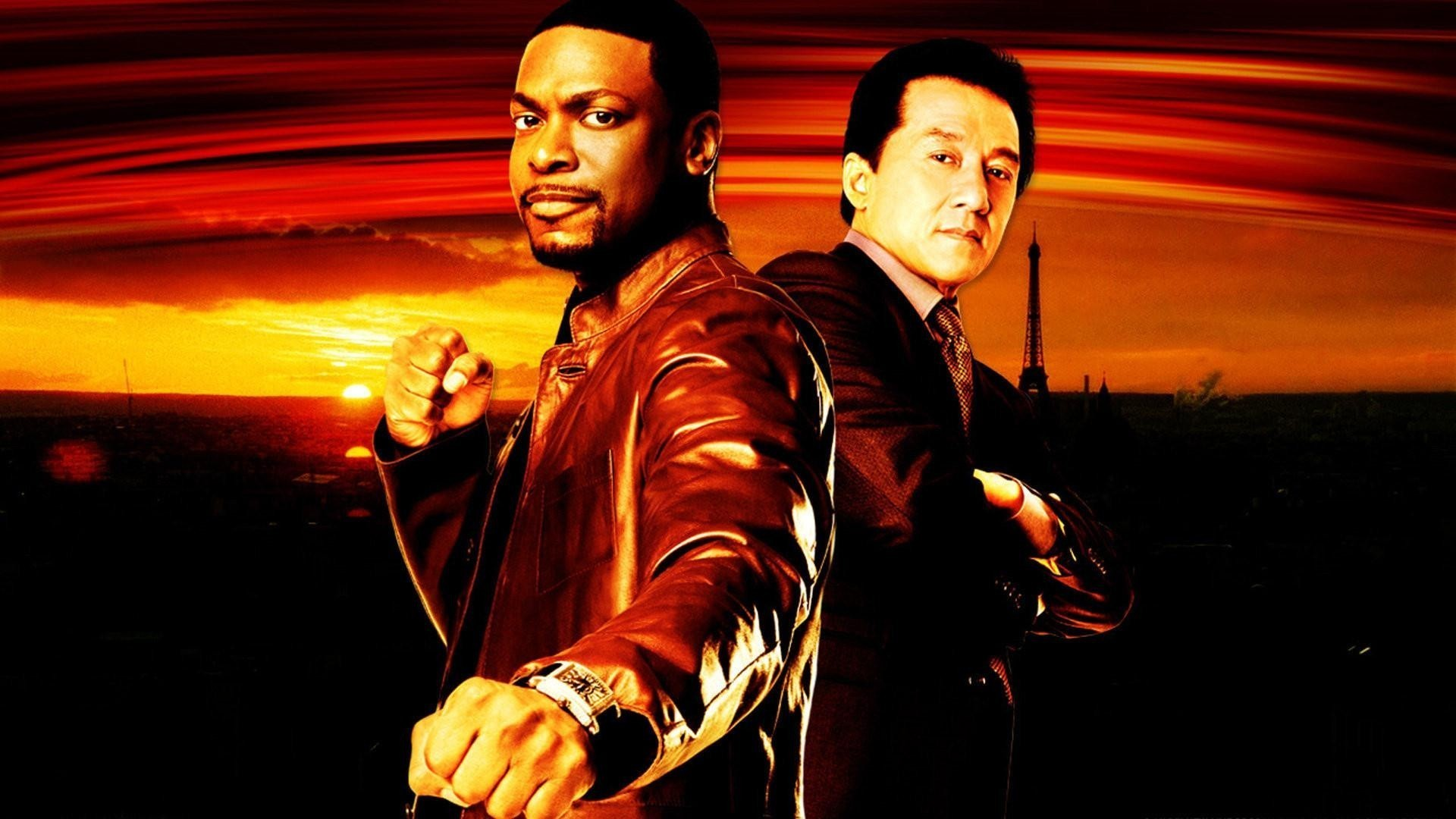 Rush hour 3 full hd wallpaper and background image 1920x1080 movie rush hour 3 wallpaper voltagebd Image collections