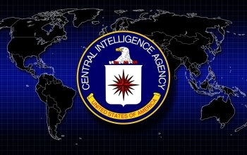 5 cia hd wallpapers background images wallpaper abyss hd wallpaper background image id812161 2560x1440 misc cia voltagebd Images