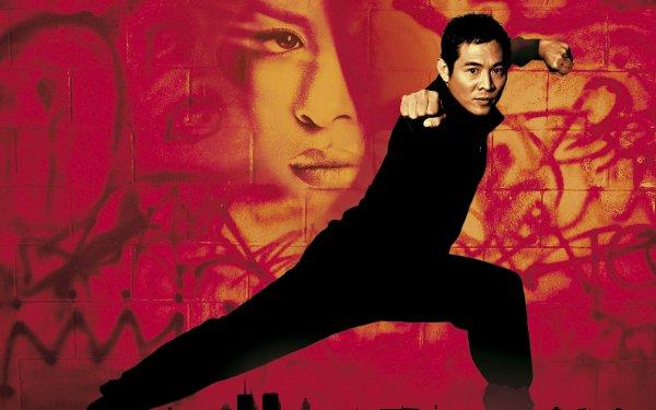 Movie Romeo Must Die Jet Li HD Wallpaper | Background Image