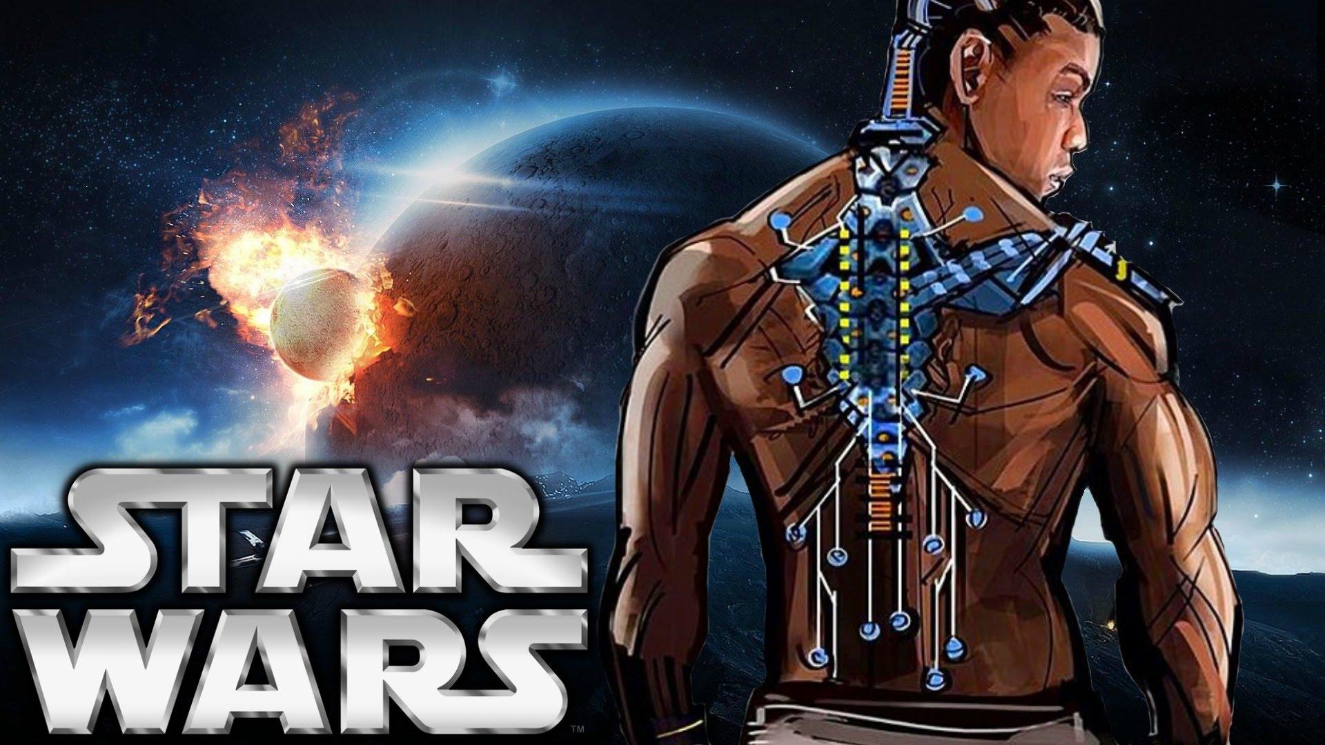 Star wars the last jedi hd wallpaper background image - Star wars the last jedi wallpaper ...