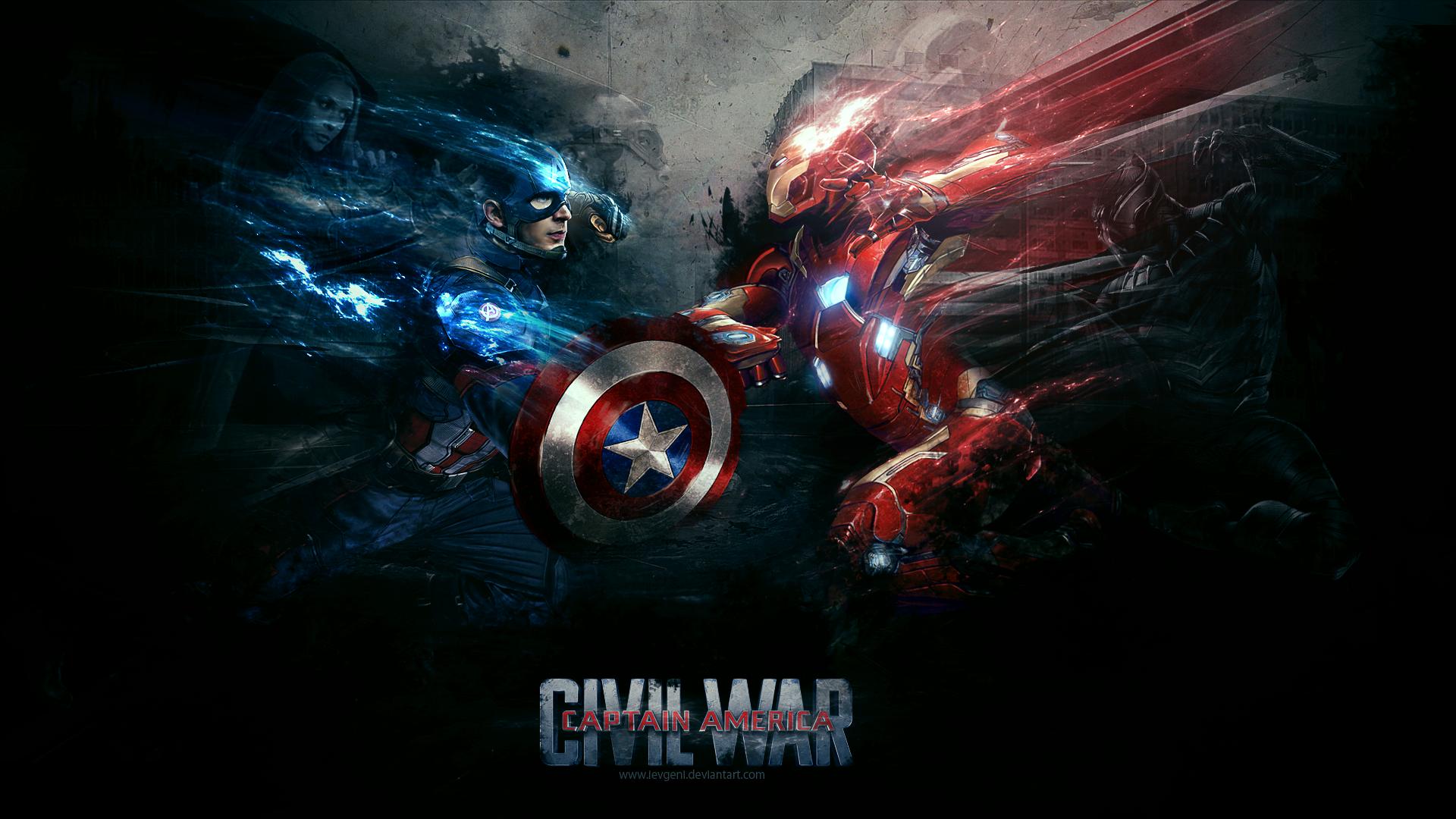 iron man wallpaper hd iphone 6