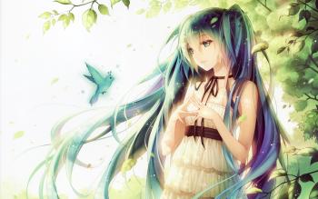 HD Wallpaper | Background ID:814111