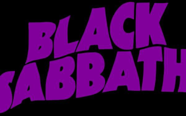 Music Black Sabbath Band (Music) United Kingdom Heavy Metal Metal Doom Metal Classic Metal HD Wallpaper | Background Image