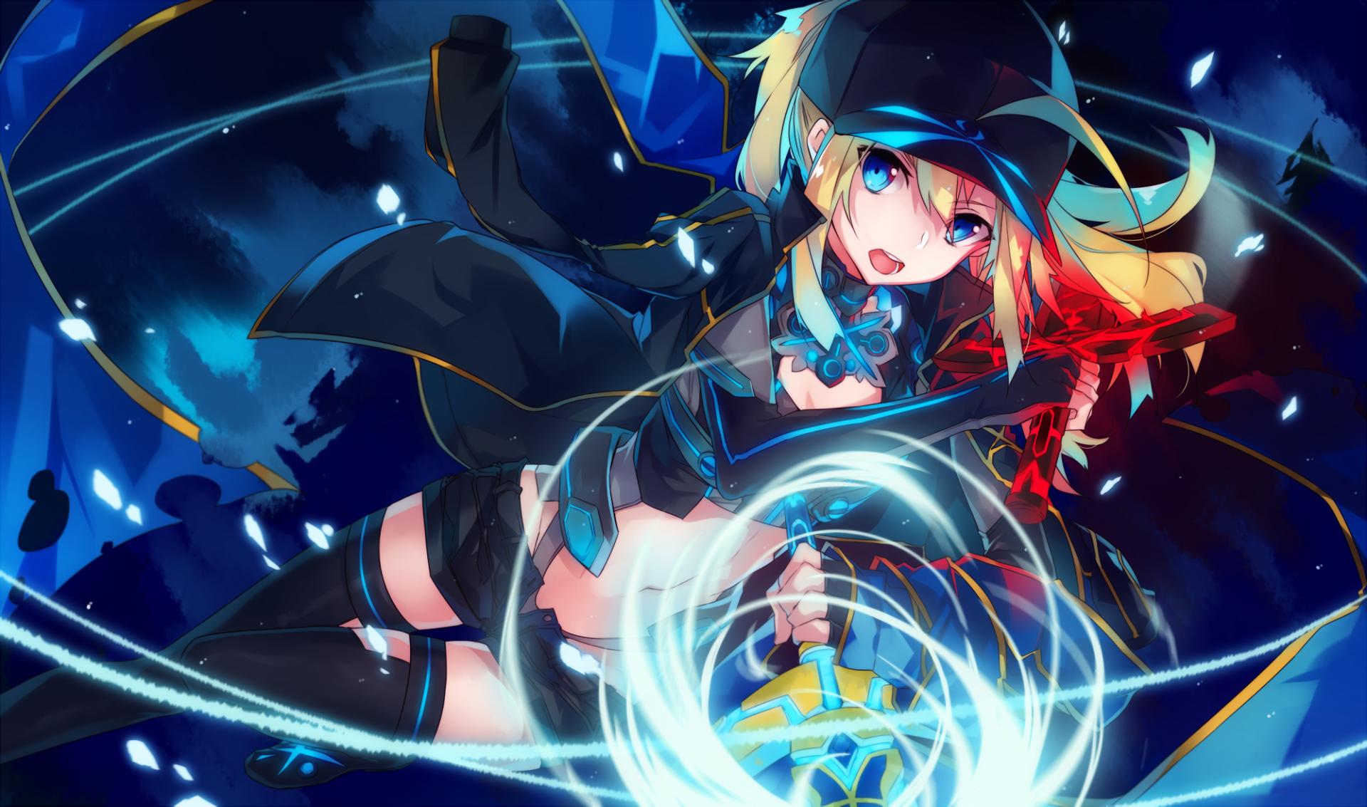 Wallpapers ID:815149