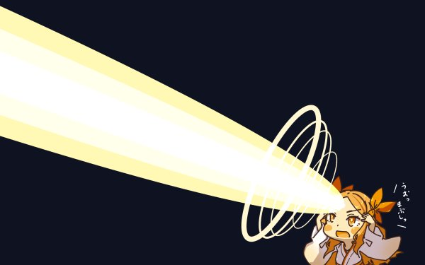 Anime Kantai Collection Asakaze HD Wallpaper | Background Image