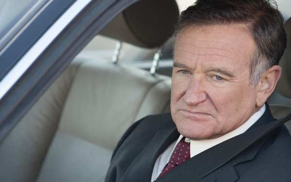 Movie The Angriest Man in Brooklyn Robin Williams HD Wallpaper | Background Image