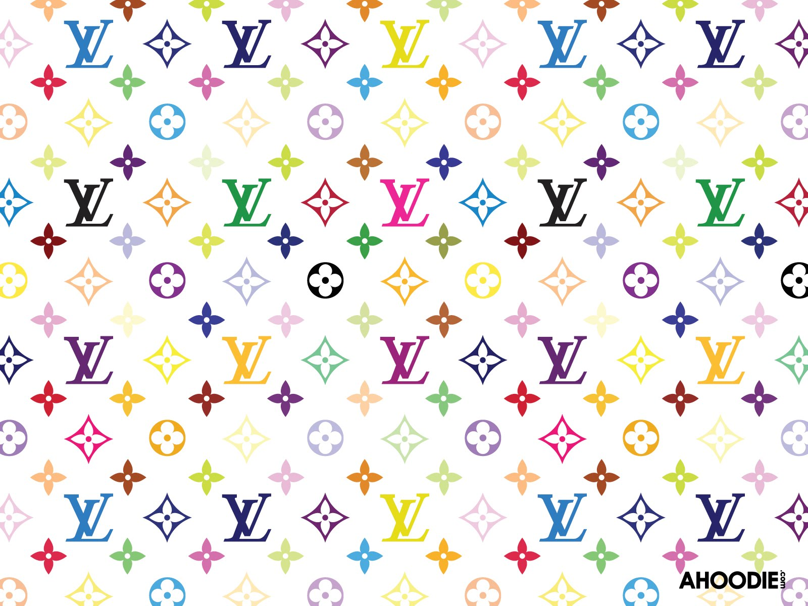 Louis Vuitton Wallpaper and Background Image | 1600x1200 | ID:820961 - Wallpaper Abyss