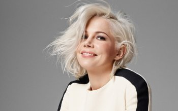 33 Michelle Williams HD Wallpapers | Backgrounds ...