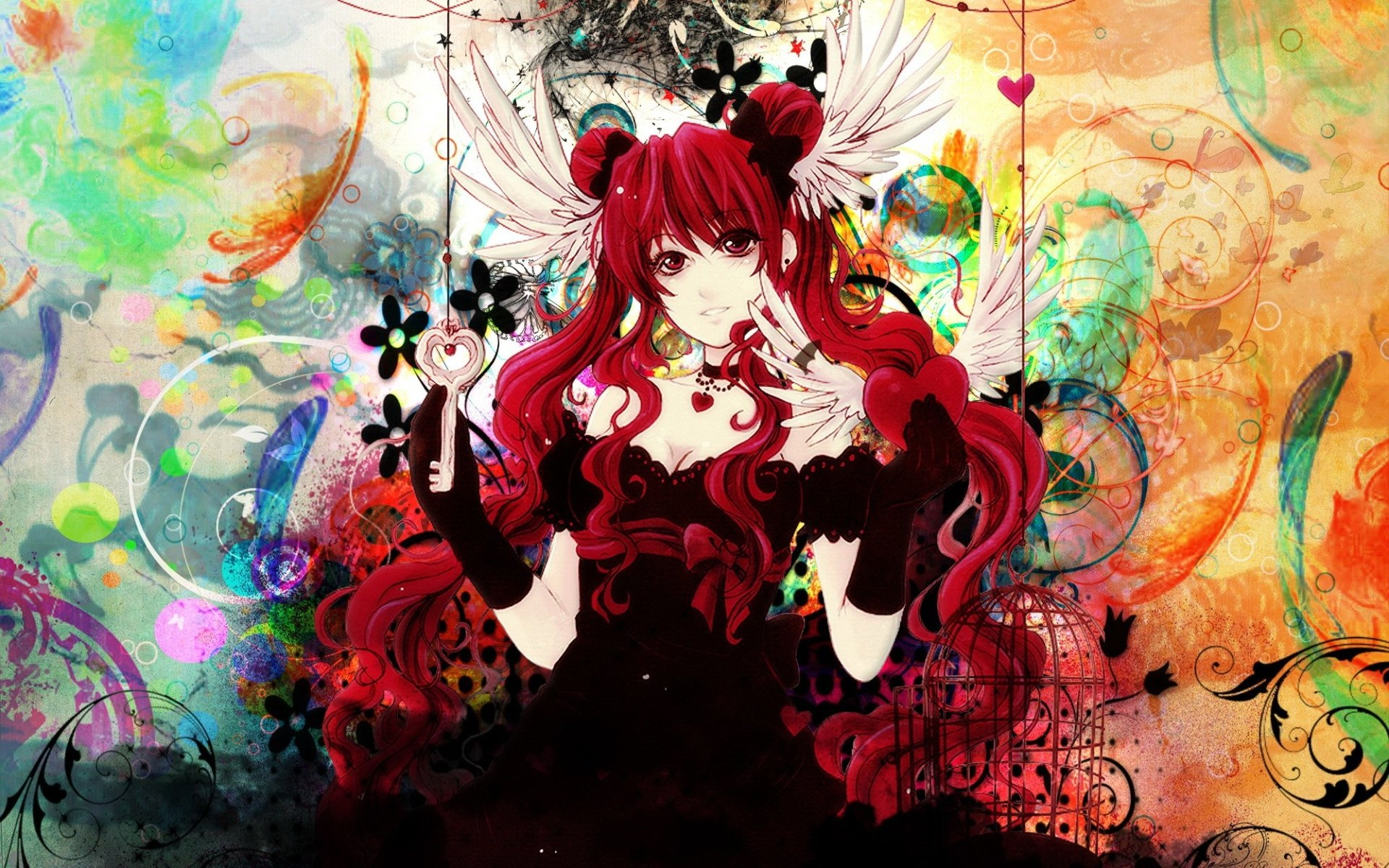 Wallpapers ID:823015