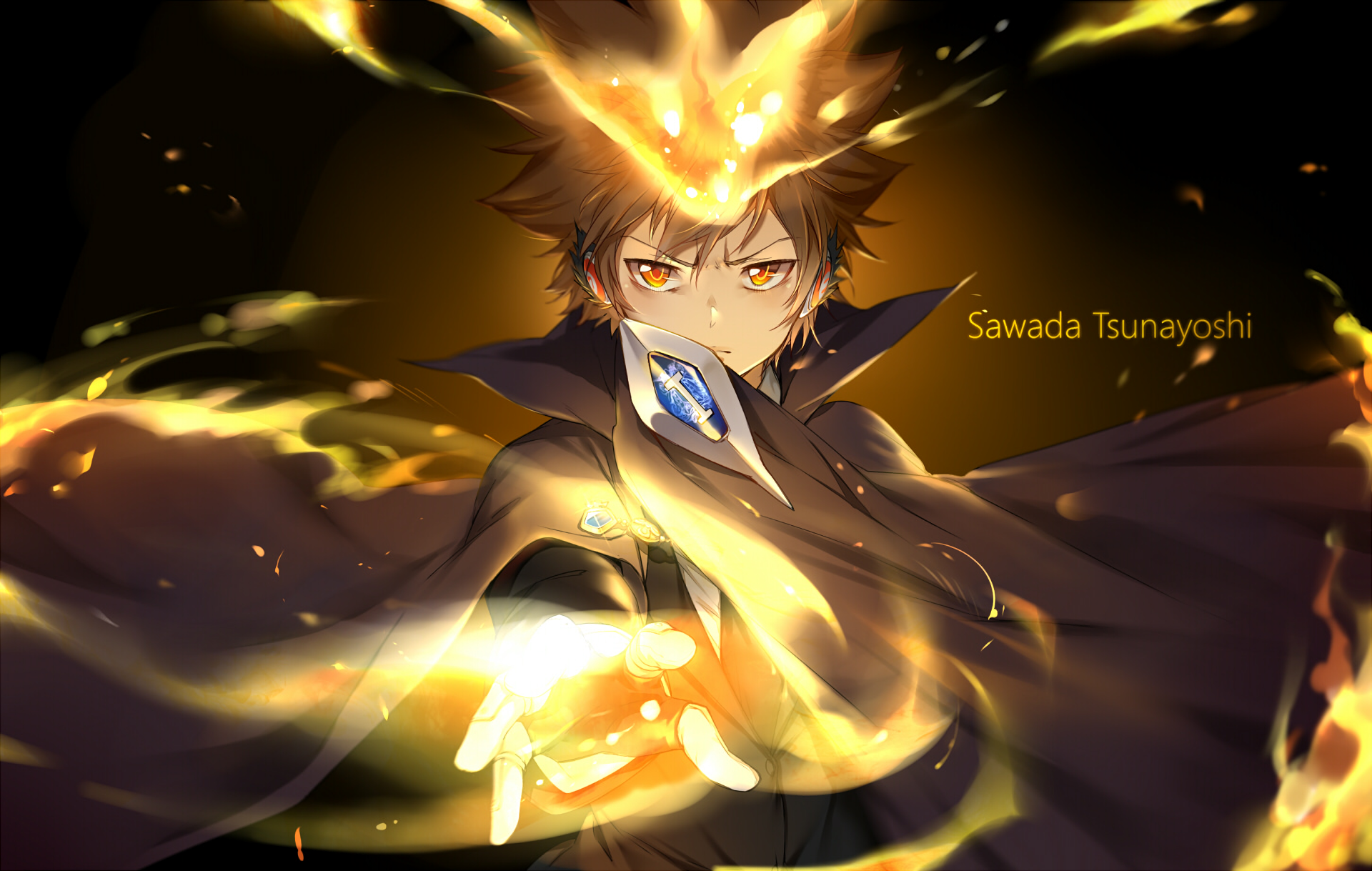 Wallpapers ID:823036