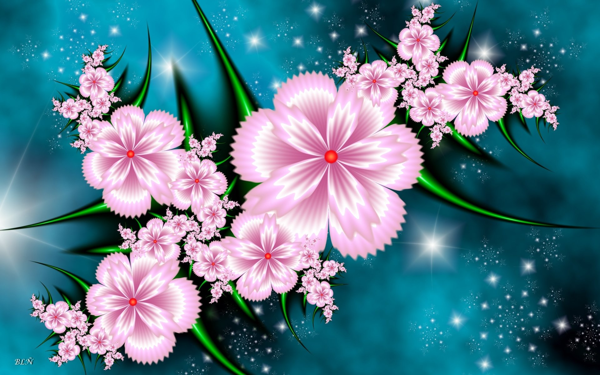 Wallpapers ID:824779
