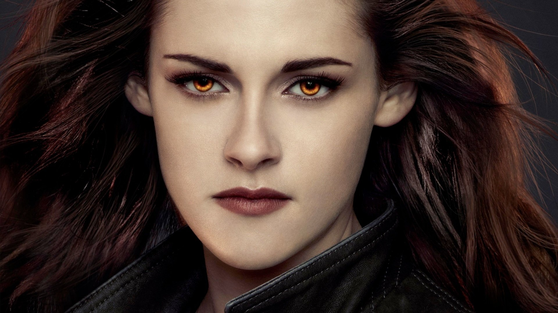 52 Bella Swan HD Wallpapers