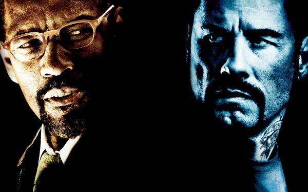 Movie The Taking Of Pelham 123 Denzel Washington John Travolta HD Wallpaper   Background Image