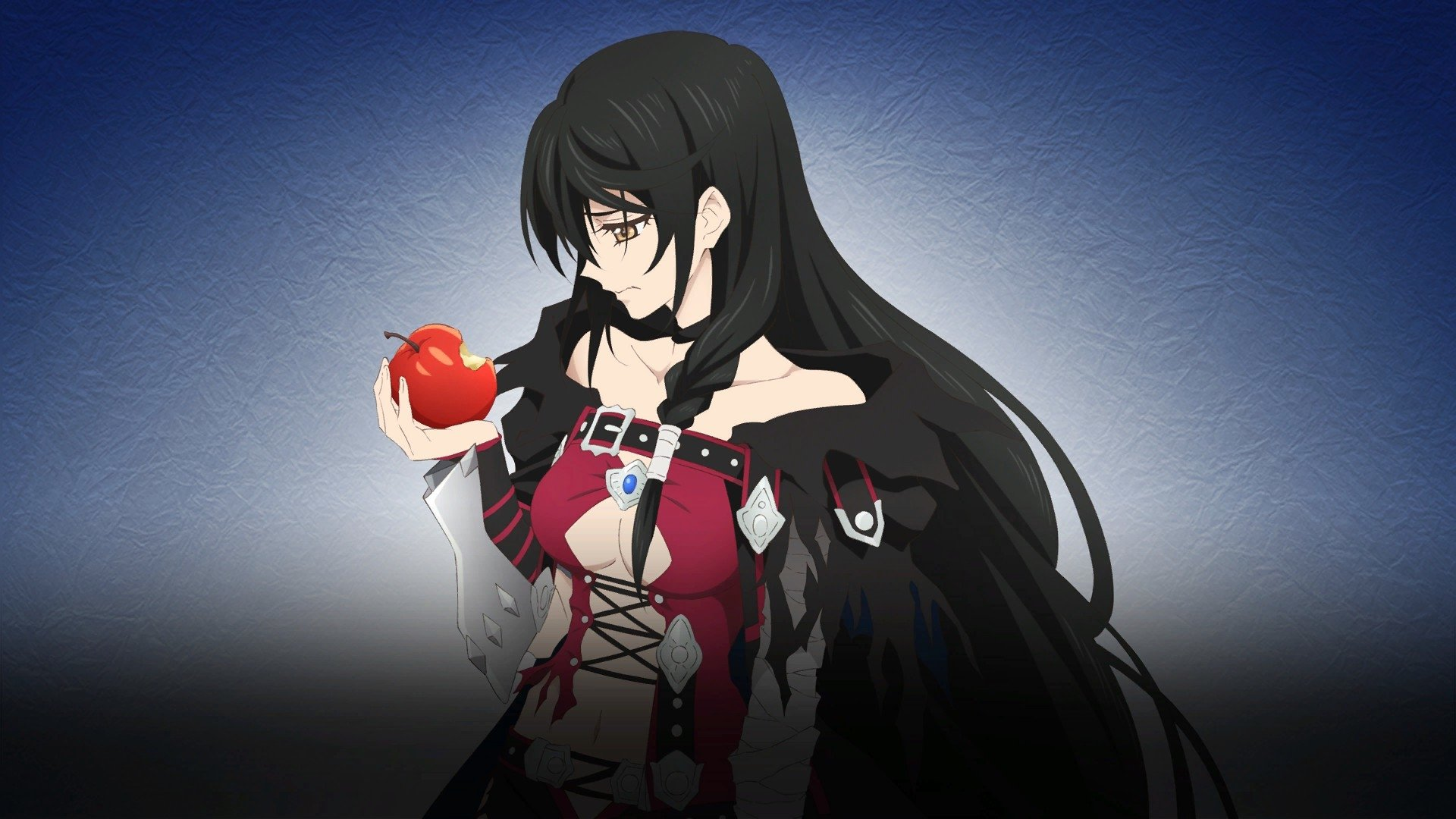 40 Tales Of Berseria Hd Wallpapers Background Images Wallpaper