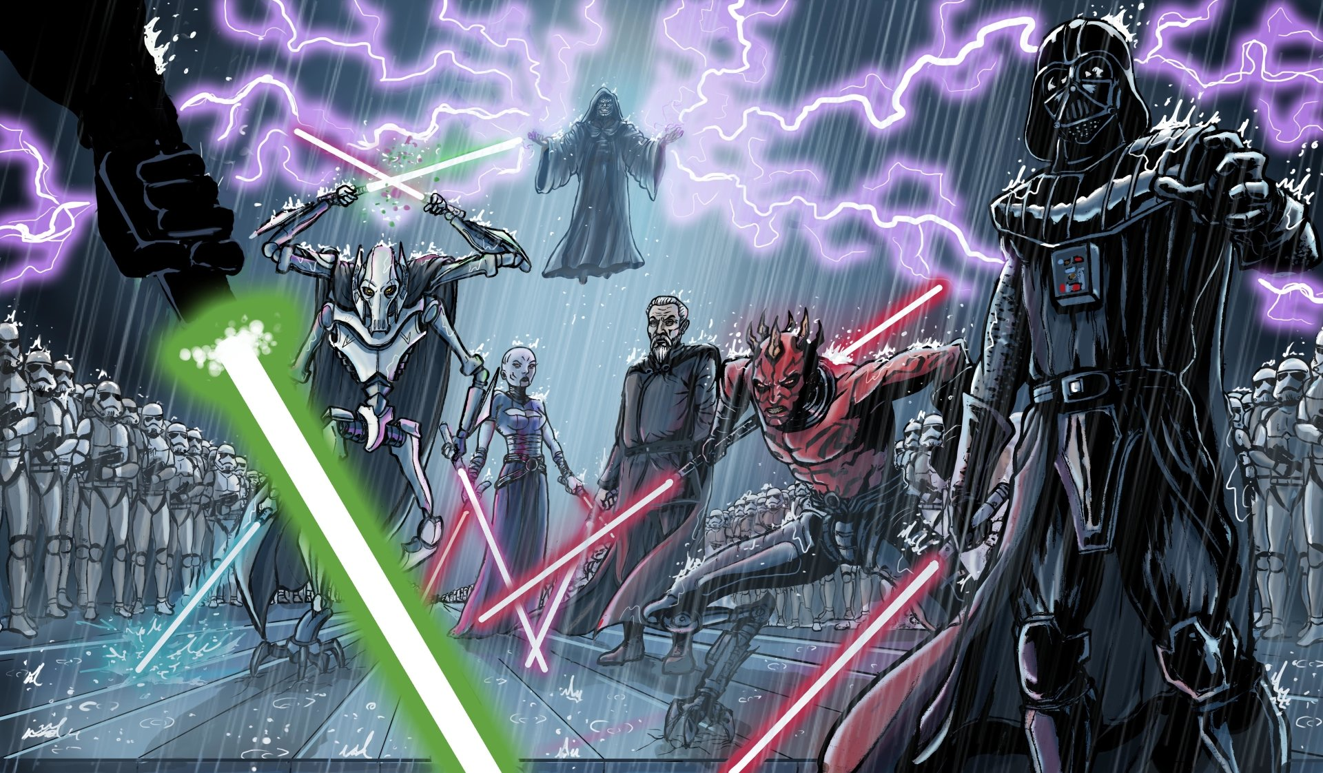 the dark side 5k retina ultra hd wallpaper and background