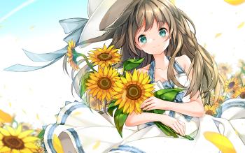 HD Wallpaper | Background ID:829697