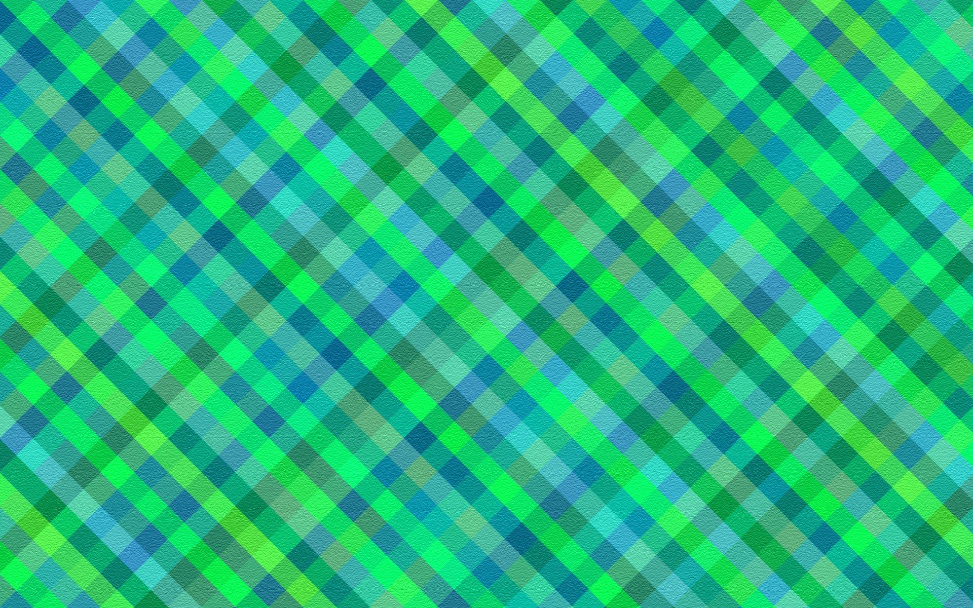 Fondo De Pantalla Abstracto Barras De Colores: Fondos De Pantalla Patrones Abstractos De Color 1920x1200