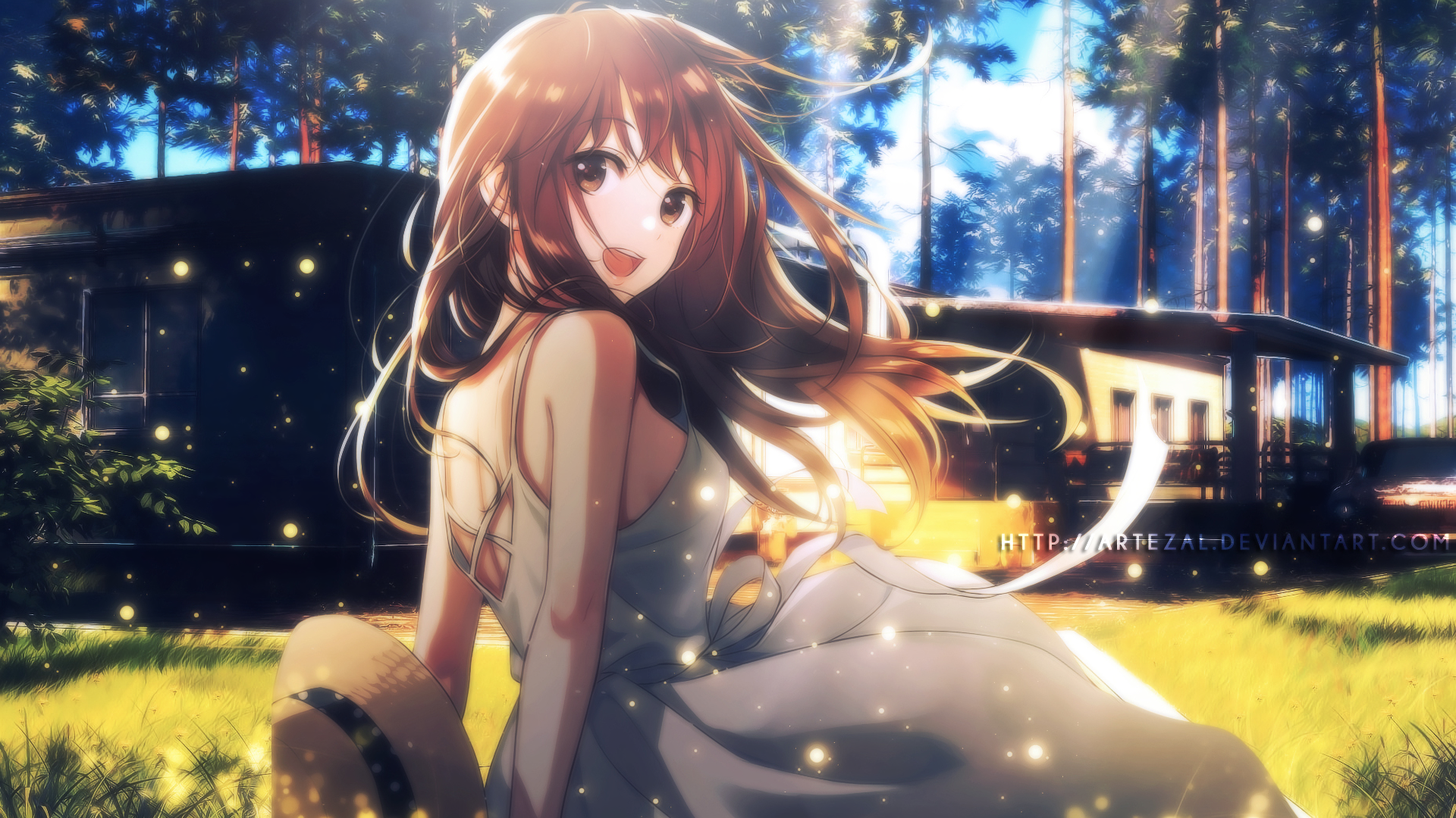 Wallpapers ID:834233
