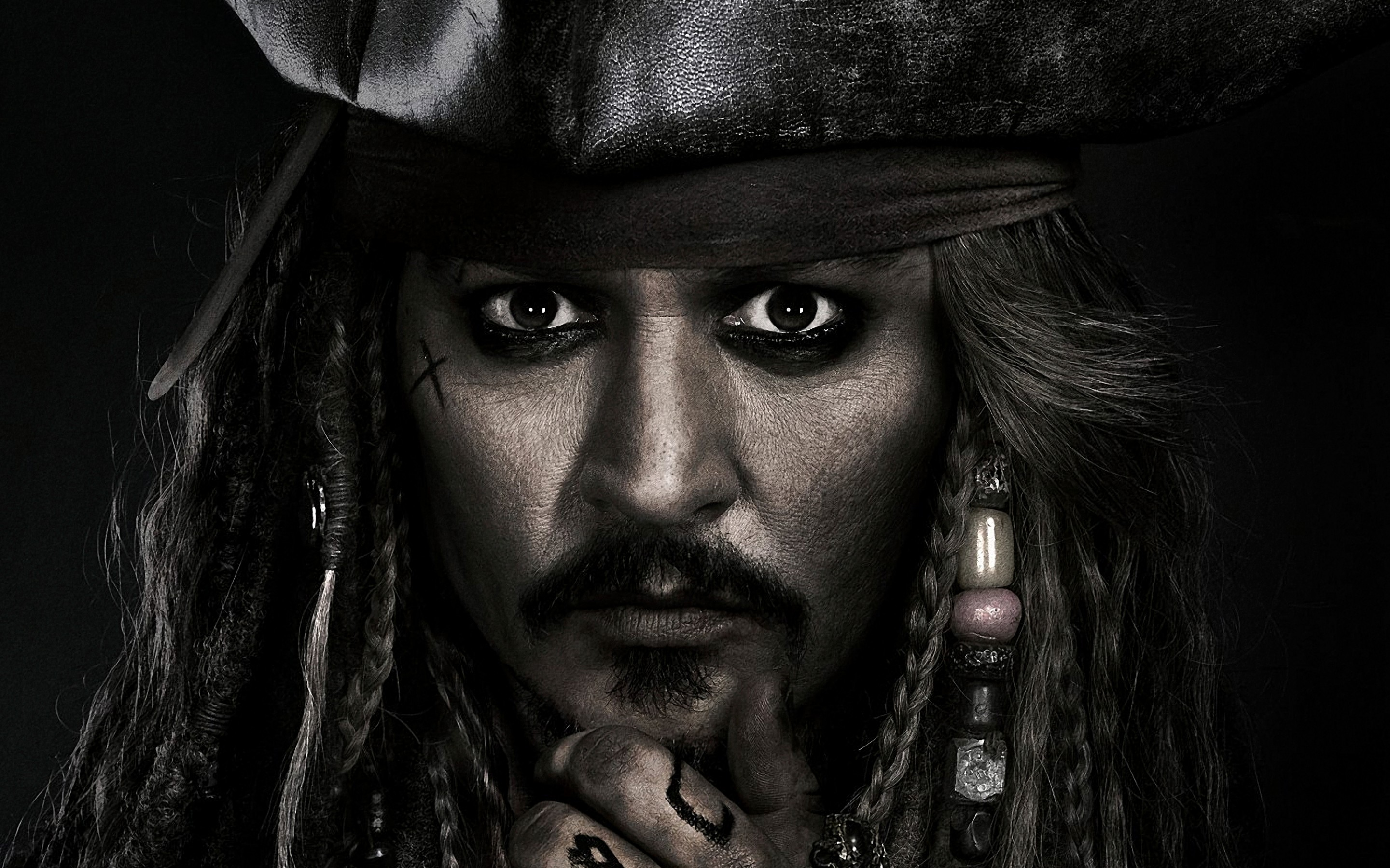 298 Johnny Depp HD Wallpapers