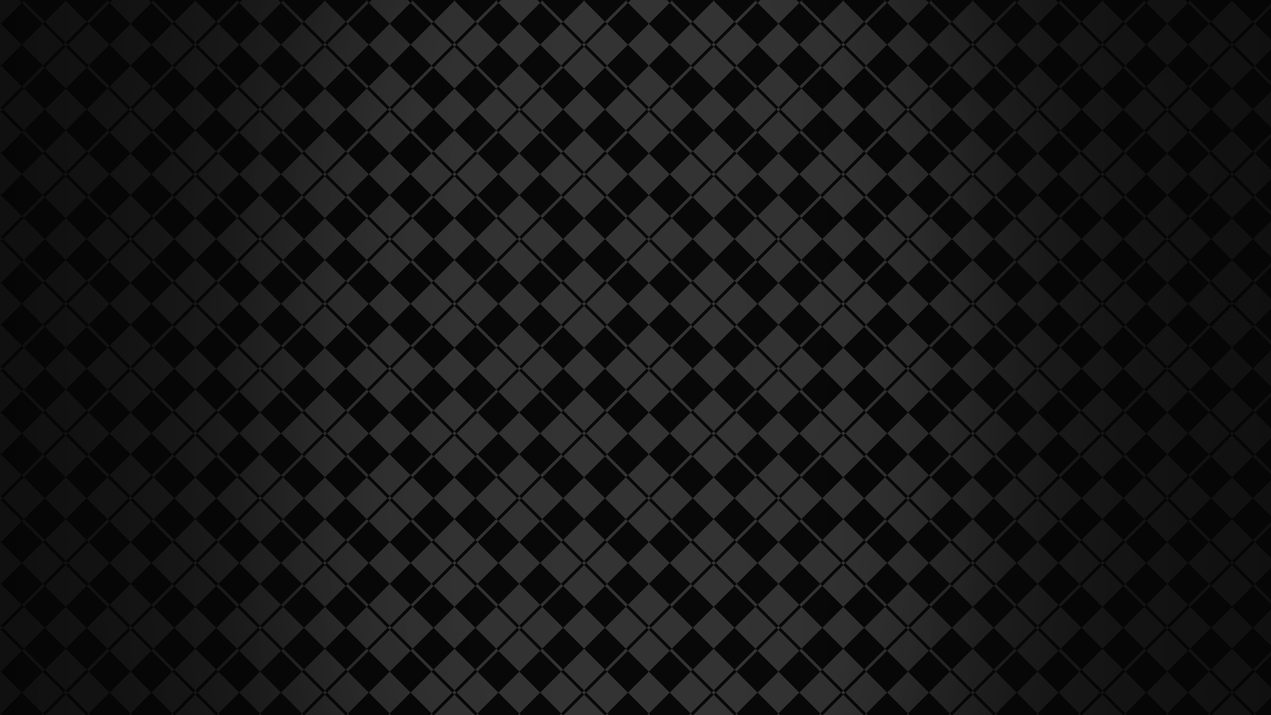 219 Texture Hd Wallpapers Background Images Wallpaper Abyss