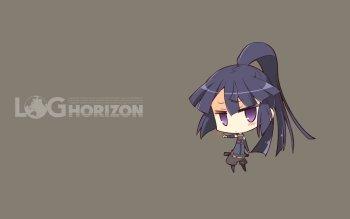 HD Wallpaper | Background ID:837936