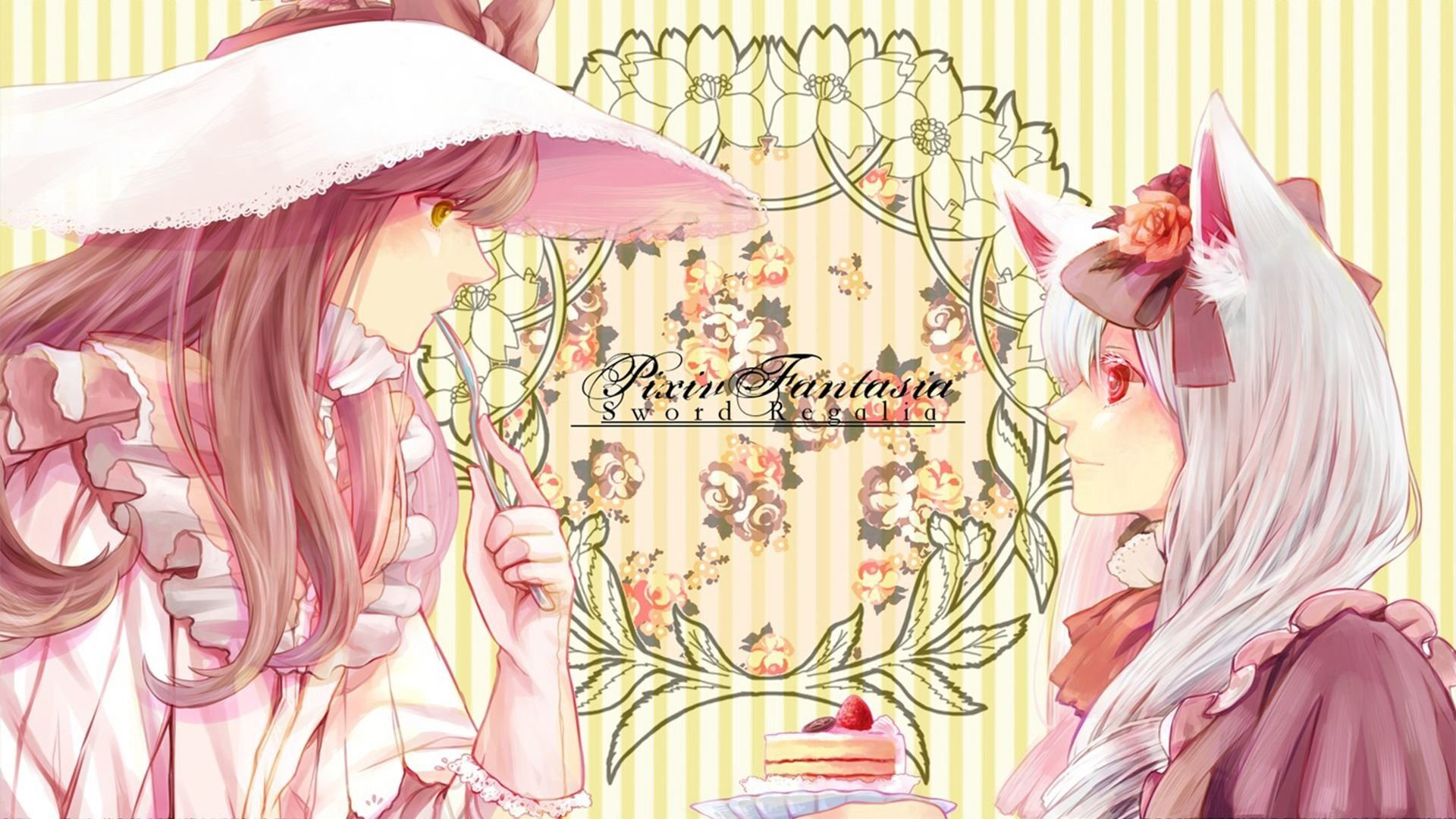 Wallpapers ID:838922