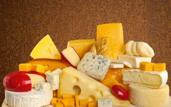 279 Cheese Hd Wallpapers Background Images Wallpaper