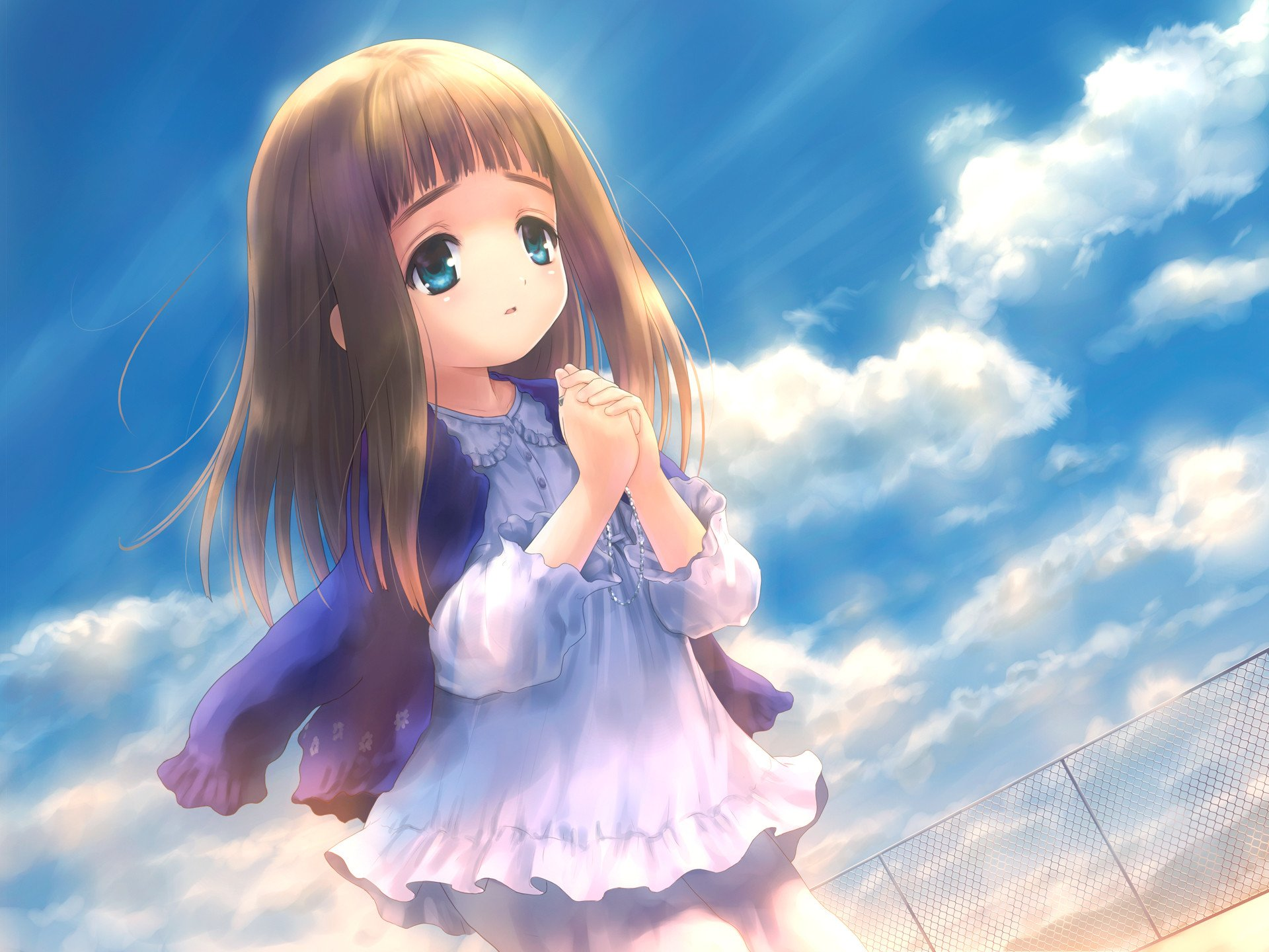 Wallpapers ID:841777