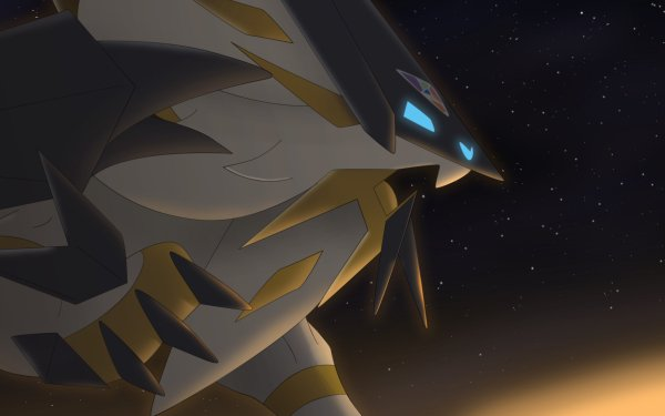 Video Game Pokémon Ultra Sun and Ultra Moon Pokémon Pokémon Ultra Moon Pokémon Ultra Sun Solgaleo HD Wallpaper | Background Image