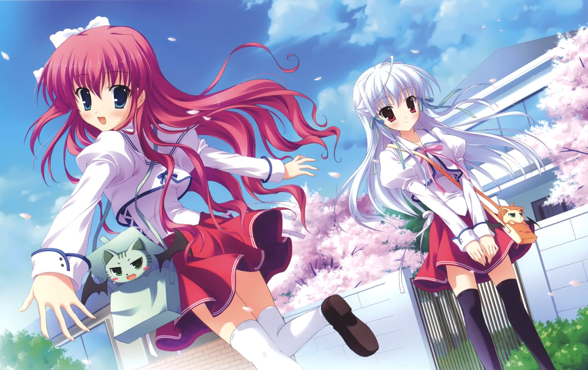 Wallpapers ID:842511
