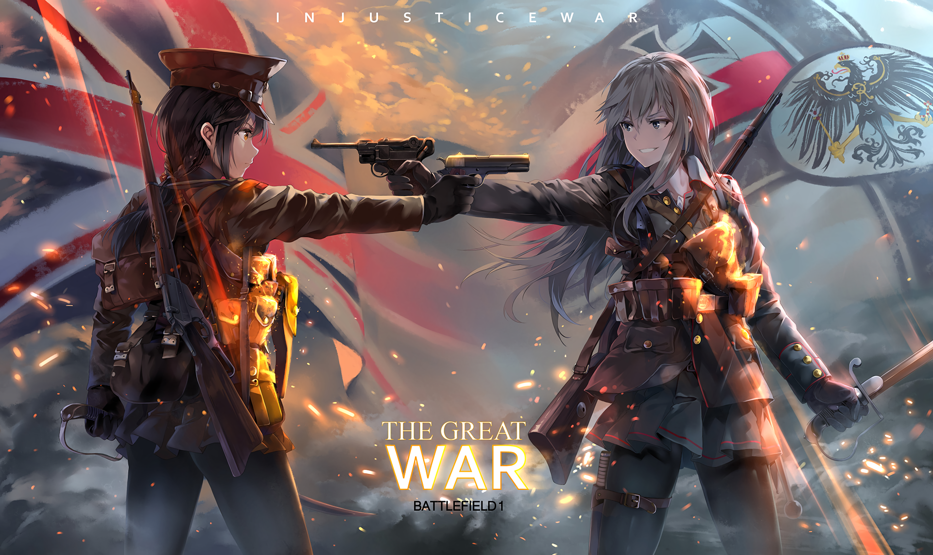 Wallpapers ID:843186