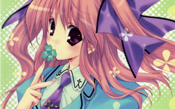 HD Wallpaper | Background ID:843770