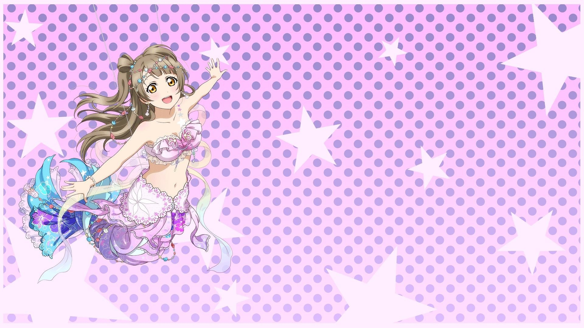 Wallpapers ID:845189