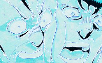 HD Wallpaper   Background ID:849200