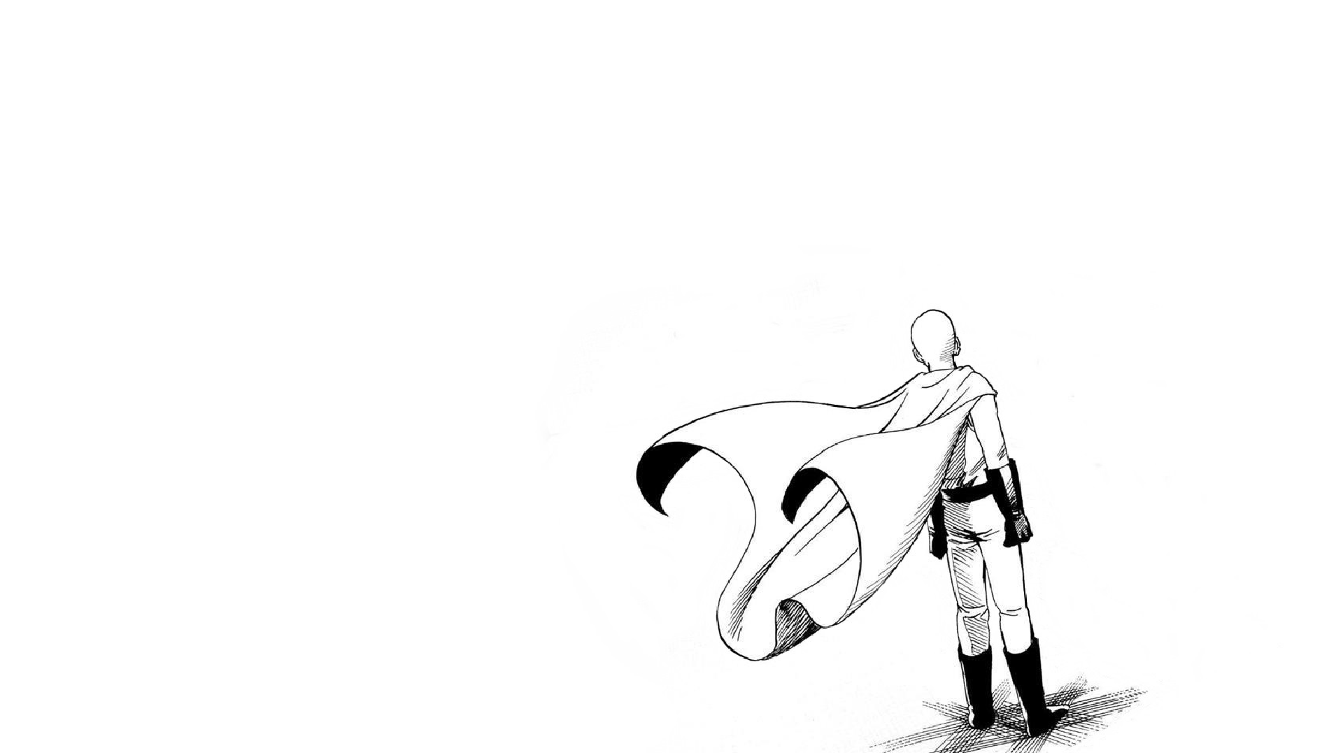 1920x1080 id 850895 wallpaper abyss - Funny one punch man wallpaper ...