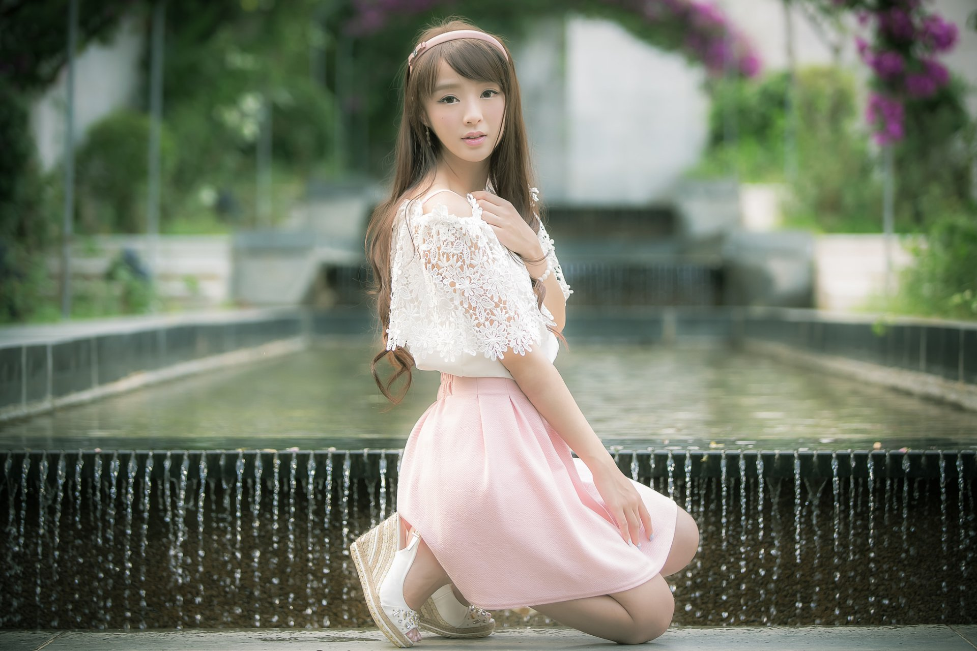 Wallpapers ID:850643
