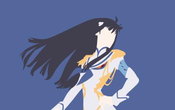 HD Wallpaper   Background ID:850802