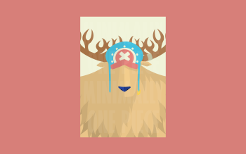 Wallpaper ID: 851074