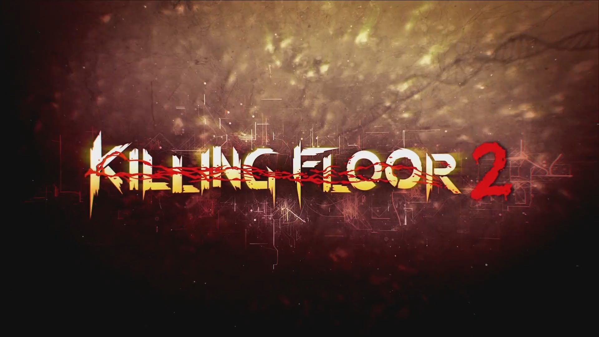 Killing Floor 2 Hd Wallpaper Background Image 1920x1080 Id 852706 Wallpaper Abyss