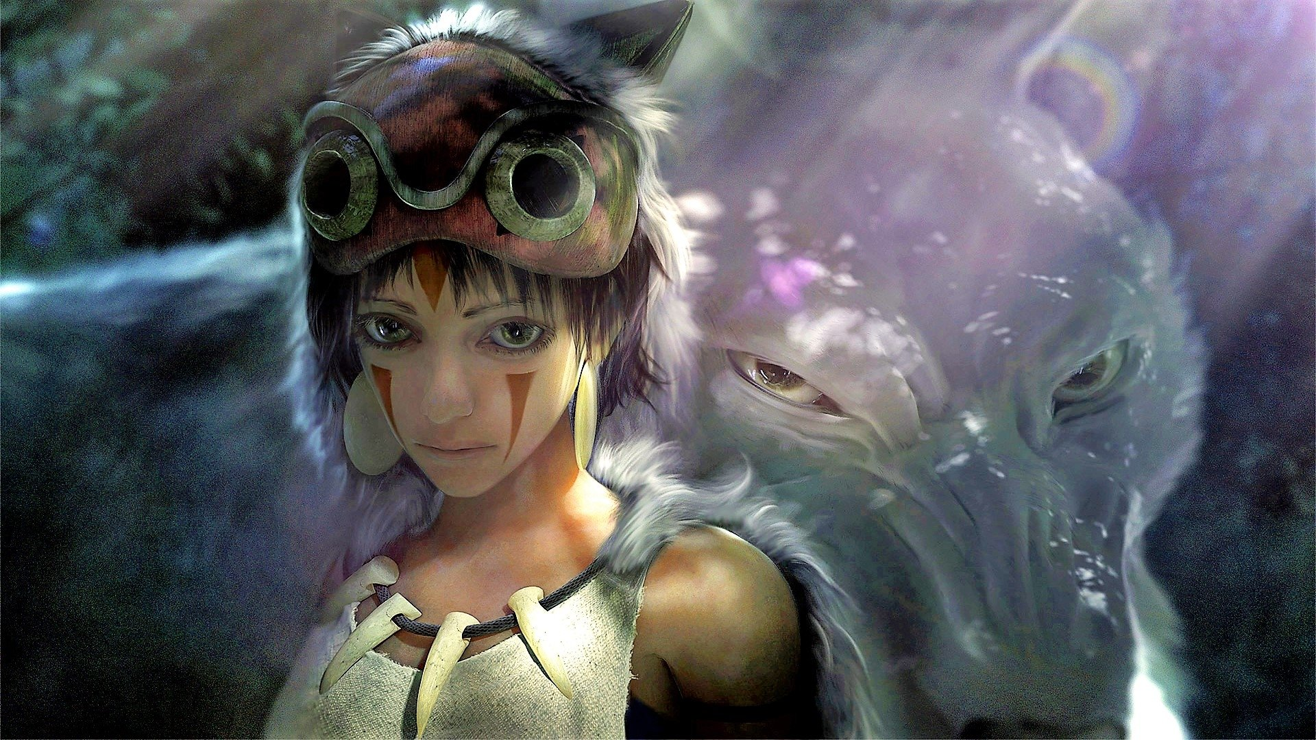 Wallpapers ID:853014