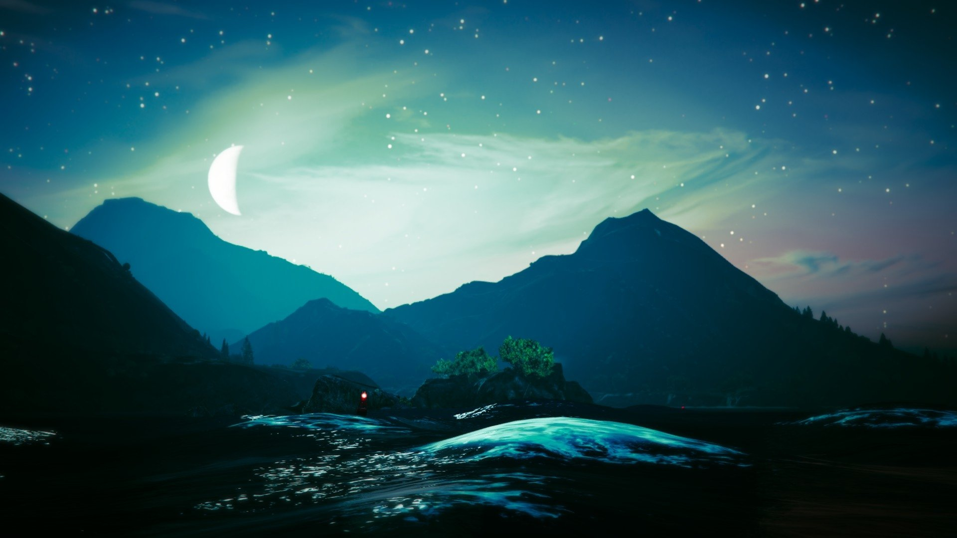 Grand Theft Auto V HD Wallpaper   Background Image
