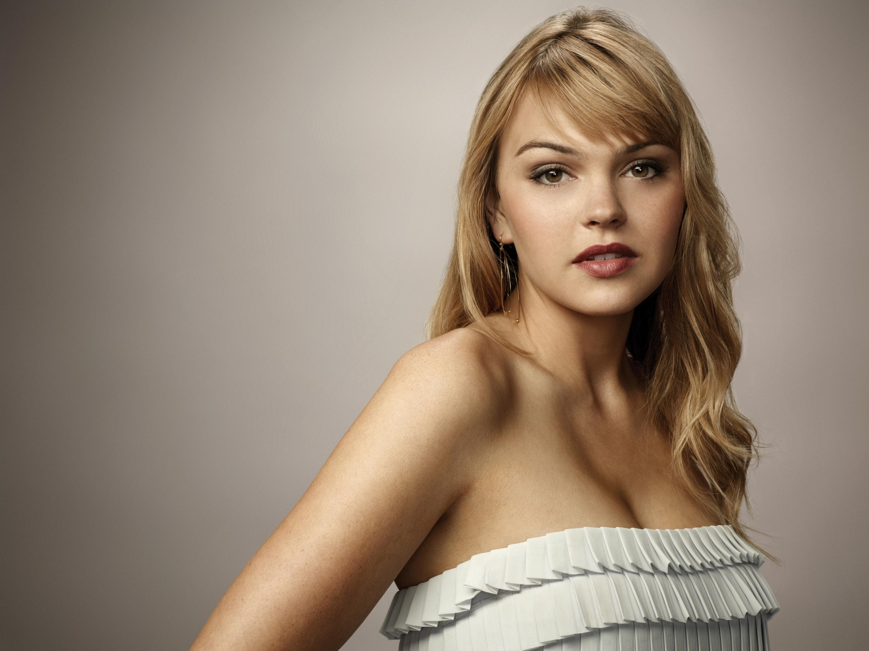 13 aimee teegarden hd wallpapers | background images - wallpaper abyss
