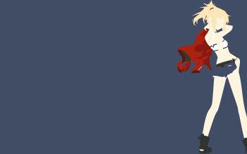 HD Wallpaper | Background ID:856135