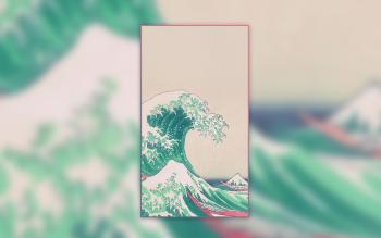 Wallpaper ID : 857808