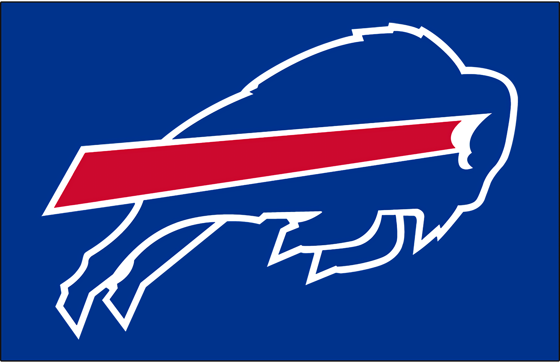 Buffalo Bills HD Wallpaper | Background Image | 1920x1245 ...