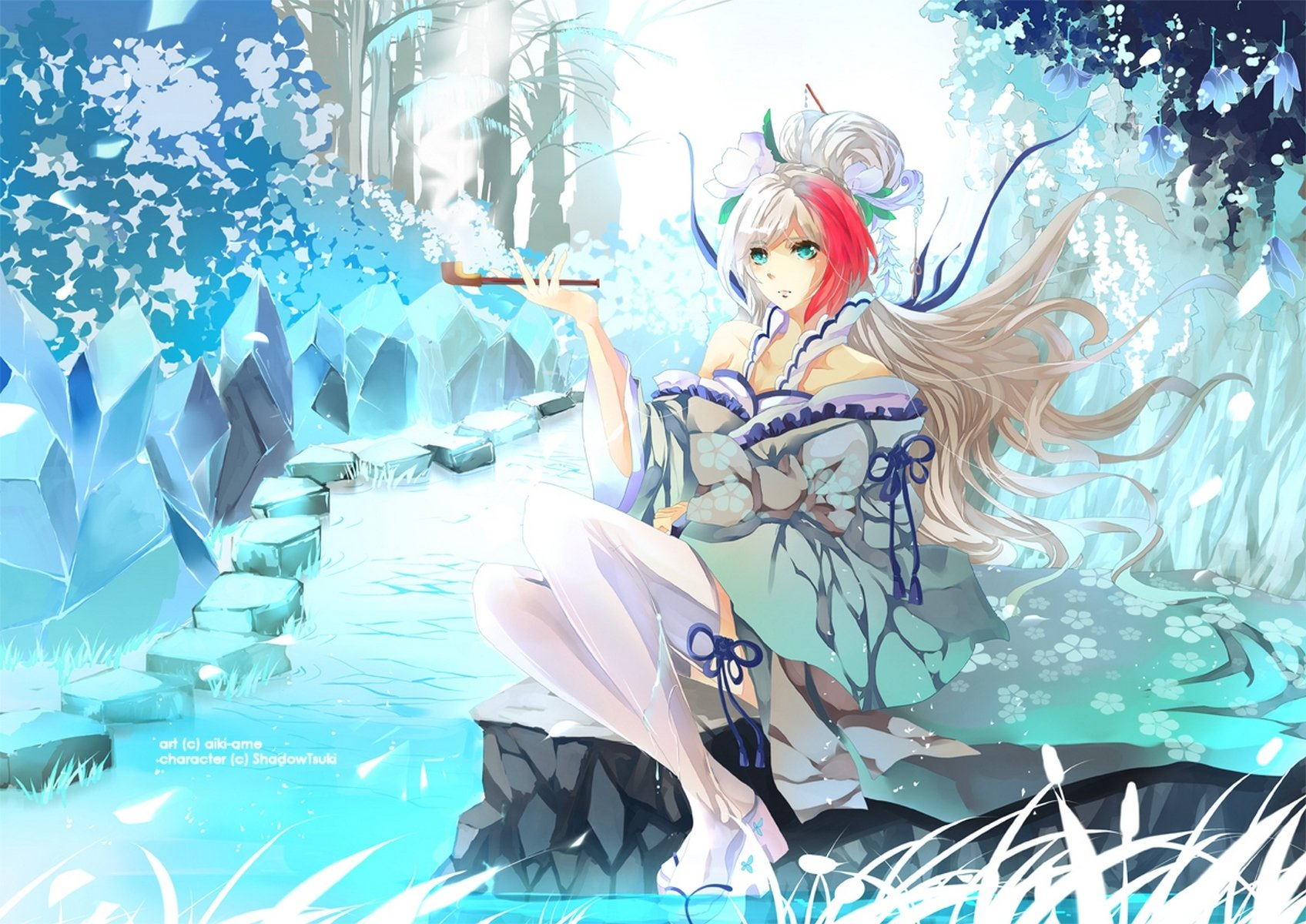 Wallpapers ID:858532