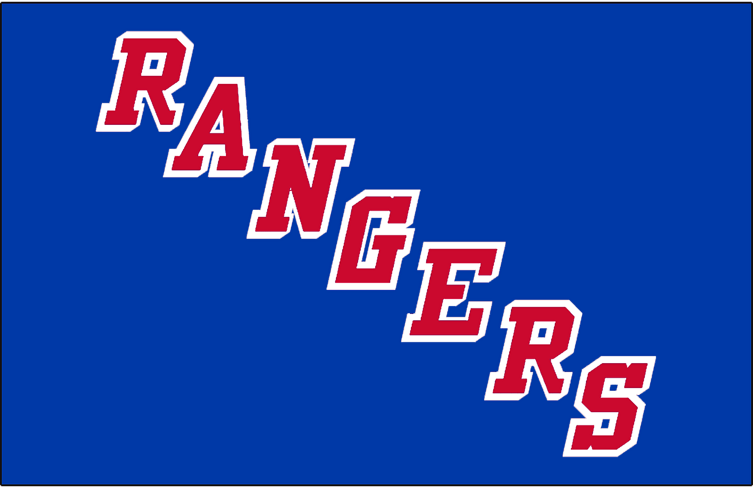 New York Rangers HD Wallpaper | Background Image | 2560x1661 | ID:859234 - Wallpaper Abyss