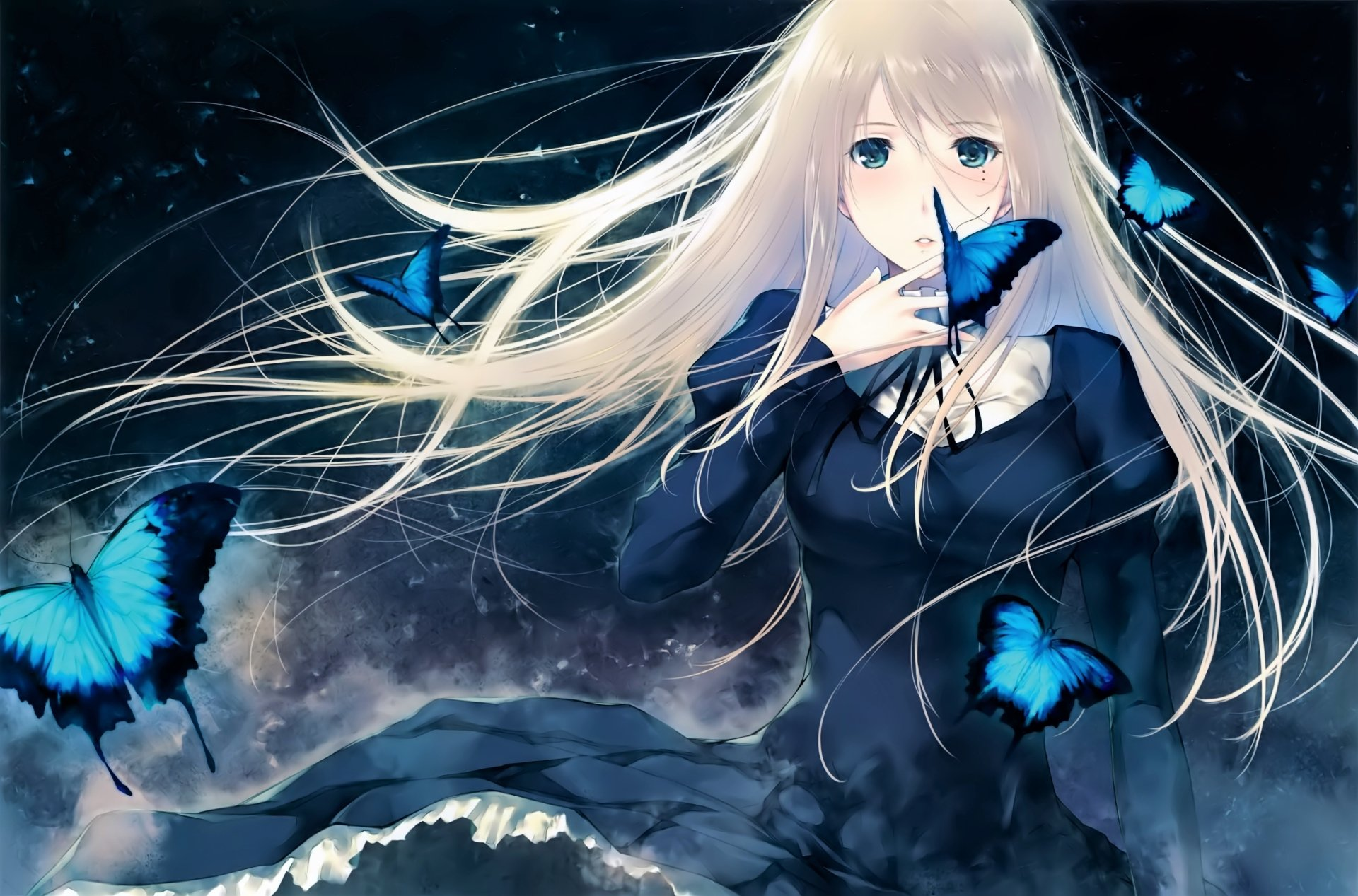 Wallpapers ID:862827