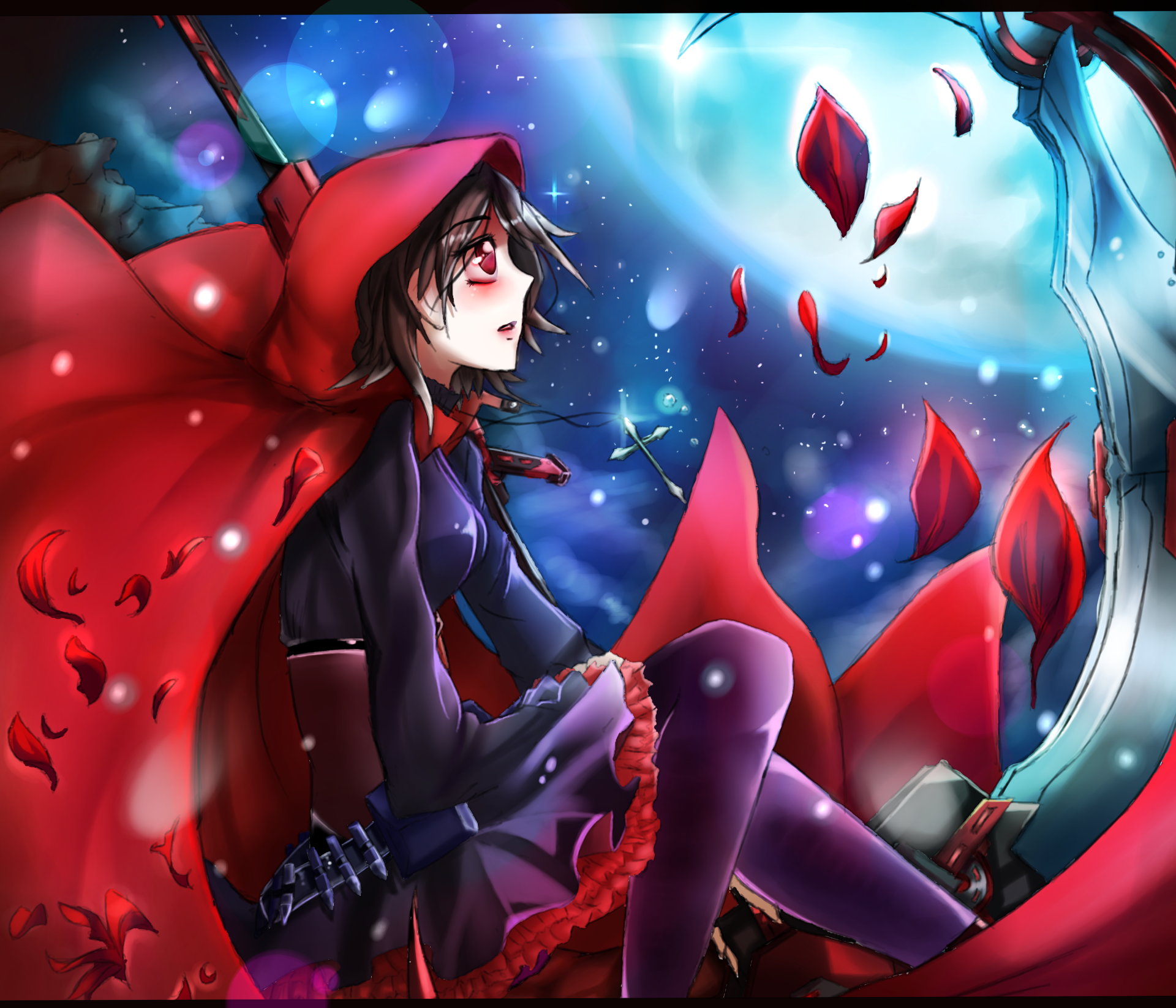 Wallpapers ID:863120